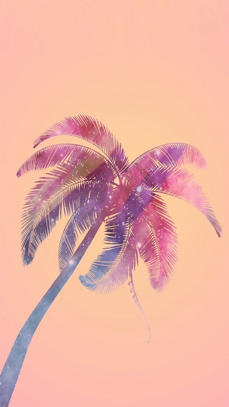 palm wallpaper 147
